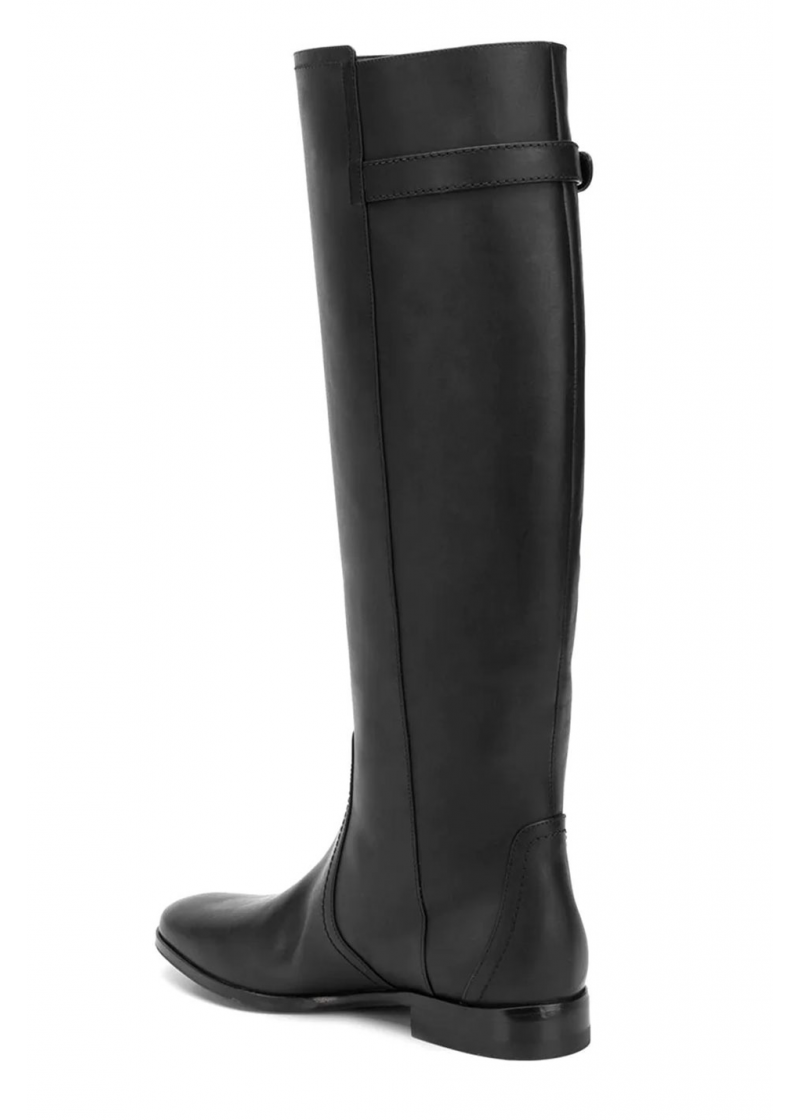 Boots - 3