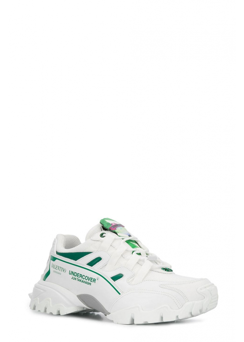 Undercover Climbers Sneakers - 2