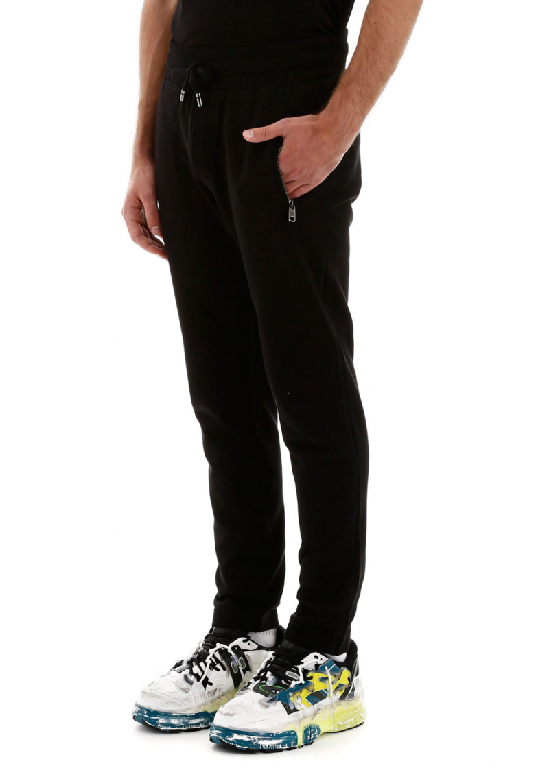Jersey Jogger - 3