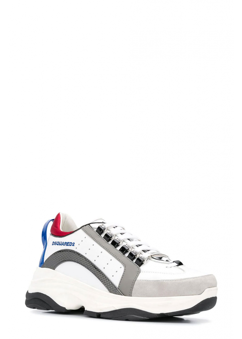 Bumby 551 Sneakers - 2
