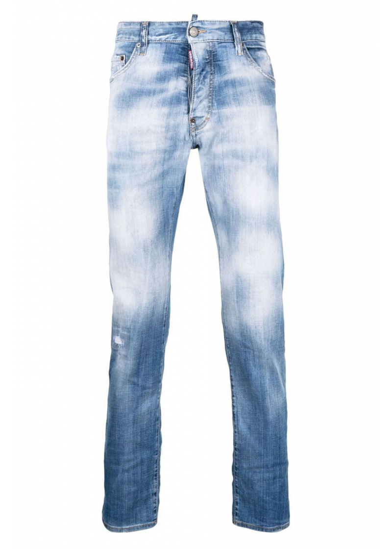 Cool Guy Jeans - 1