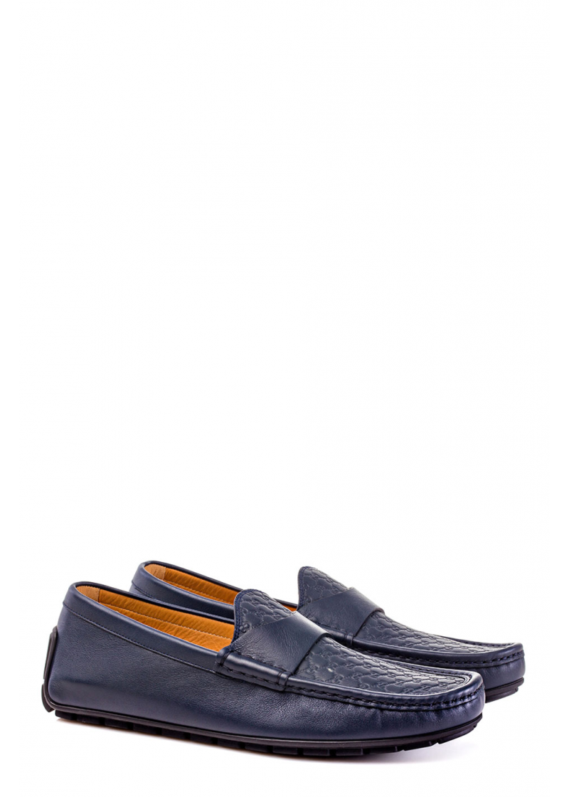 Loafers - 2