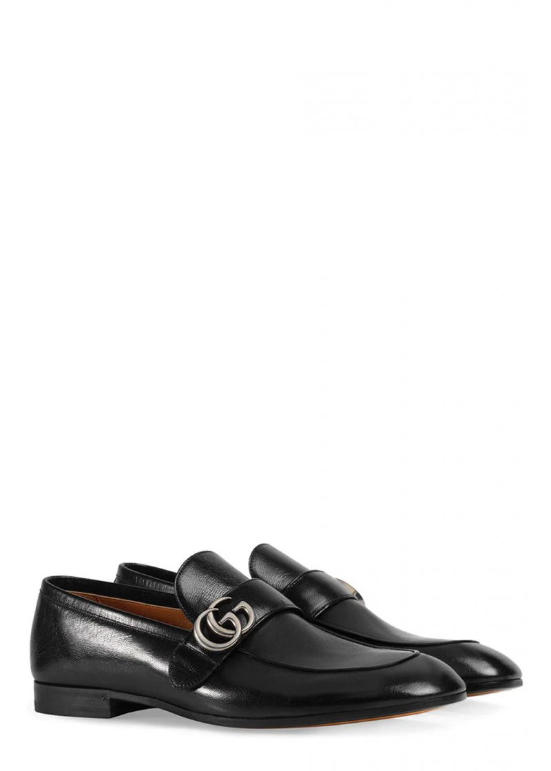 GG Loafers - 2