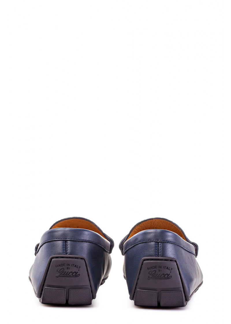 Loafers - 3