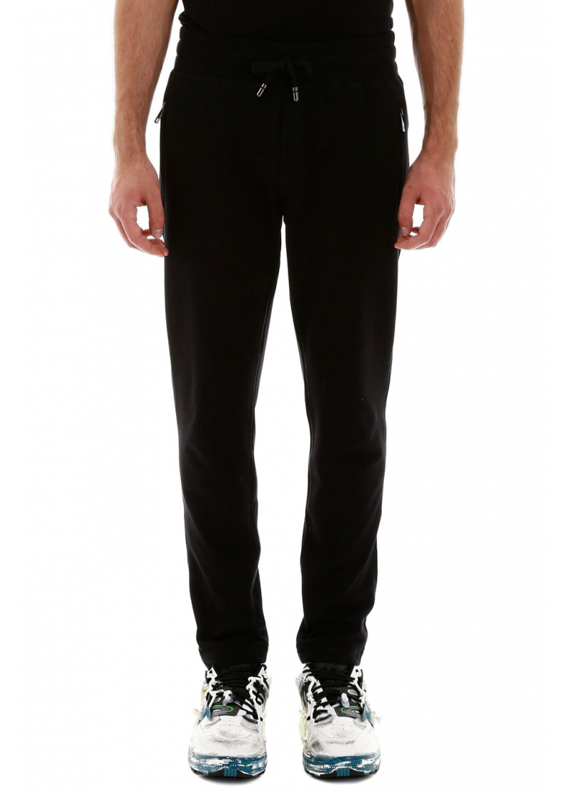 Jersey Jogger - 1