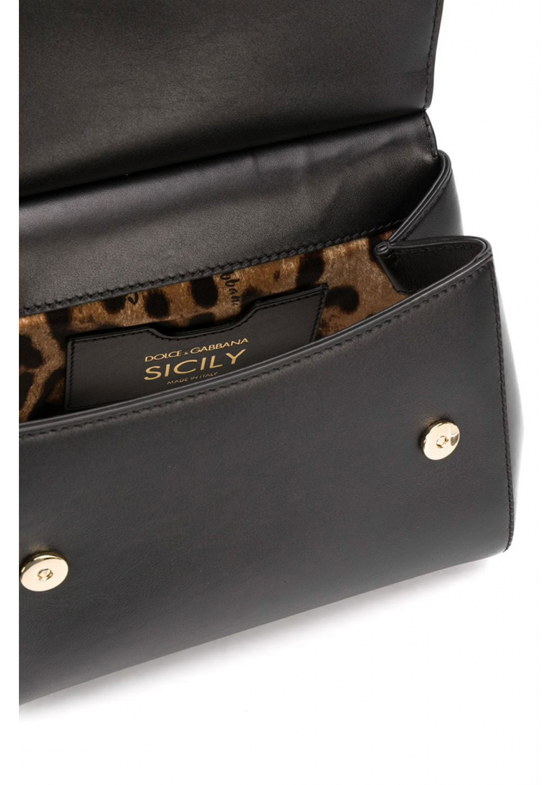 Small Sicilly Bag - 4