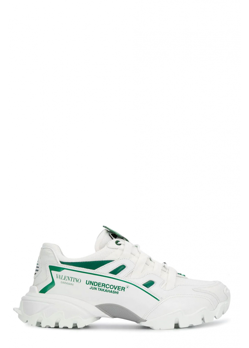 Undercover Climbers Sneakers - 1