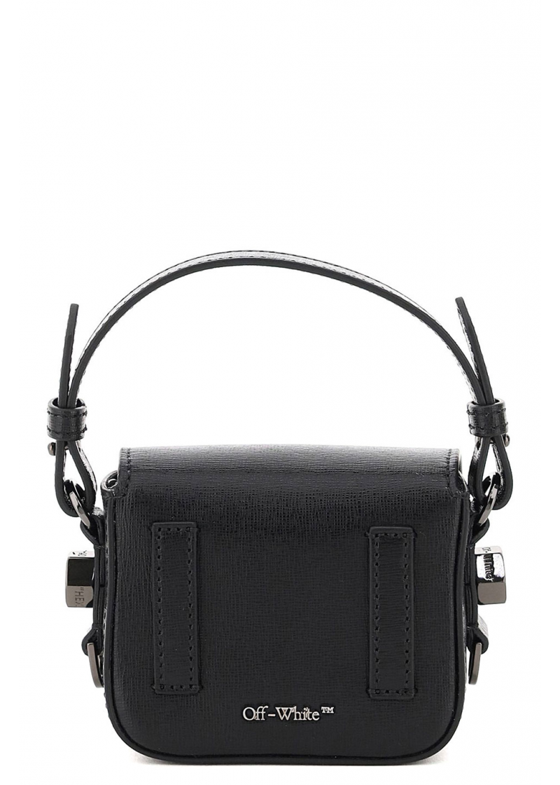 Shoulder Bag - 2