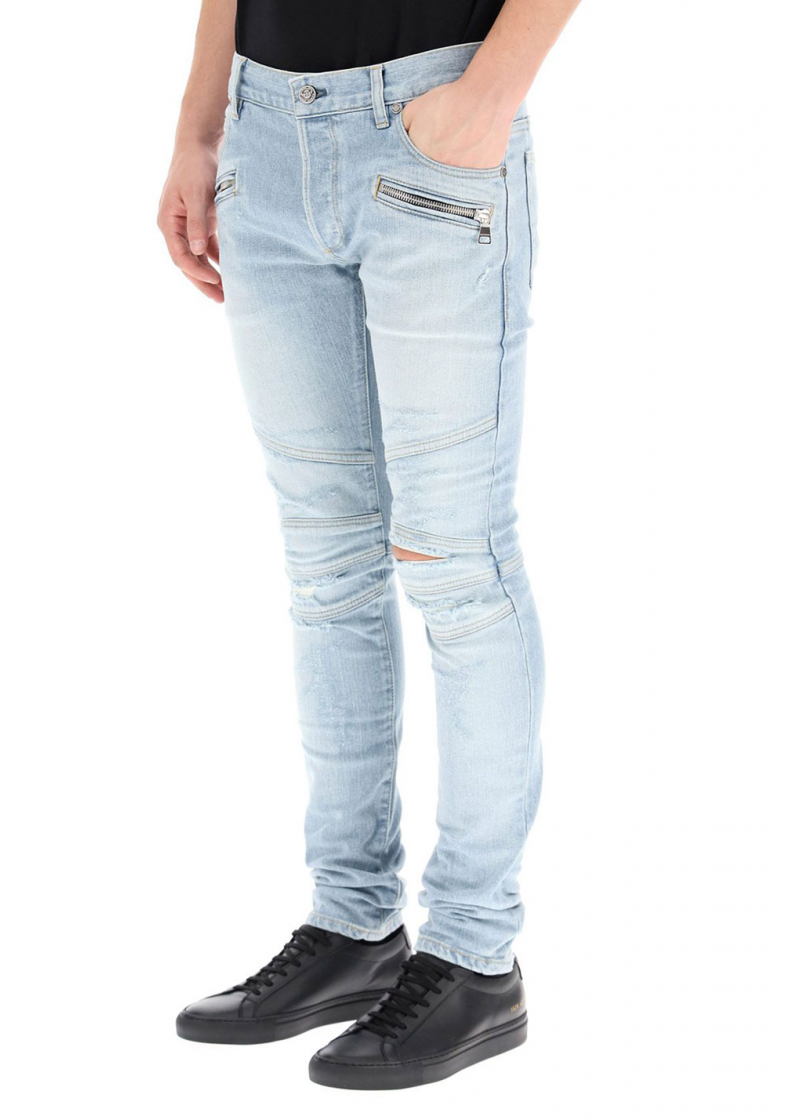 Jeans - 4