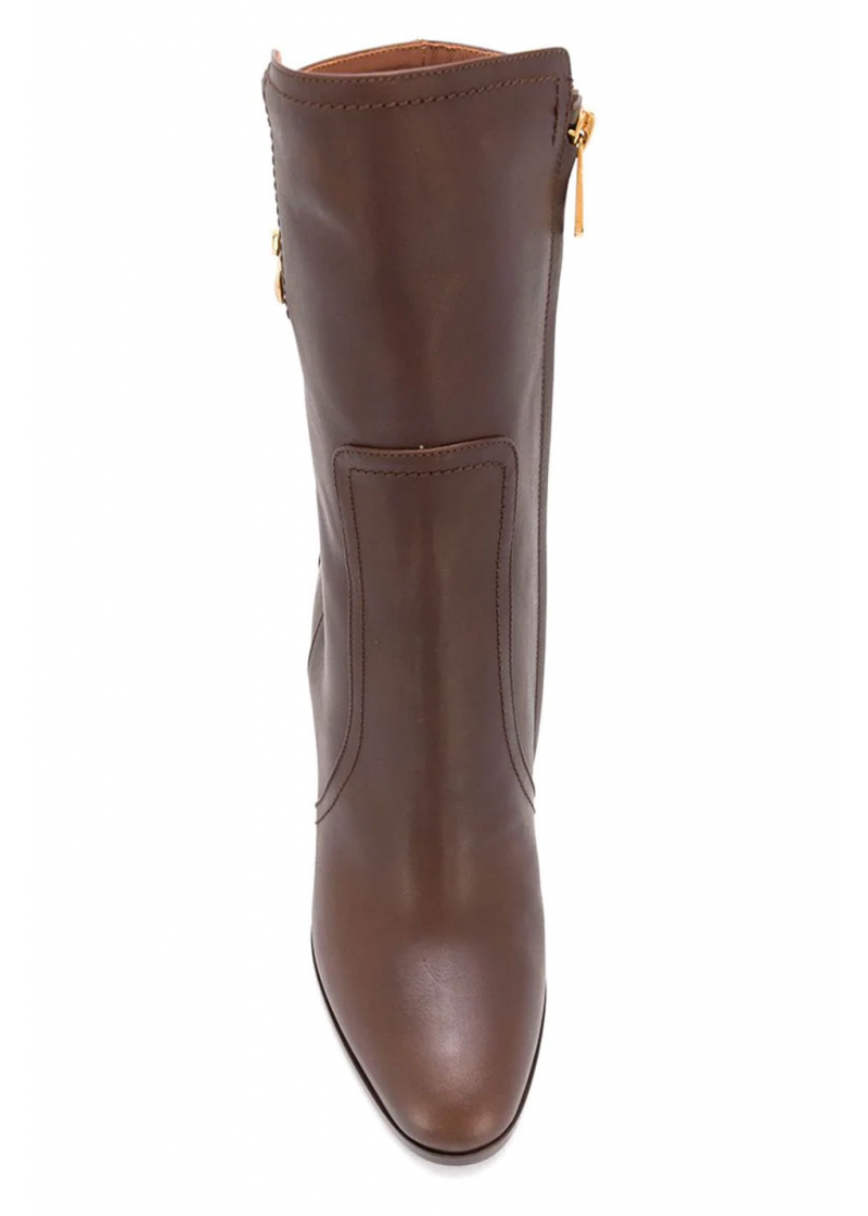 Boots - 4