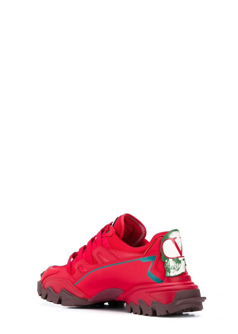 Undercover Climbers Sneakers - 3