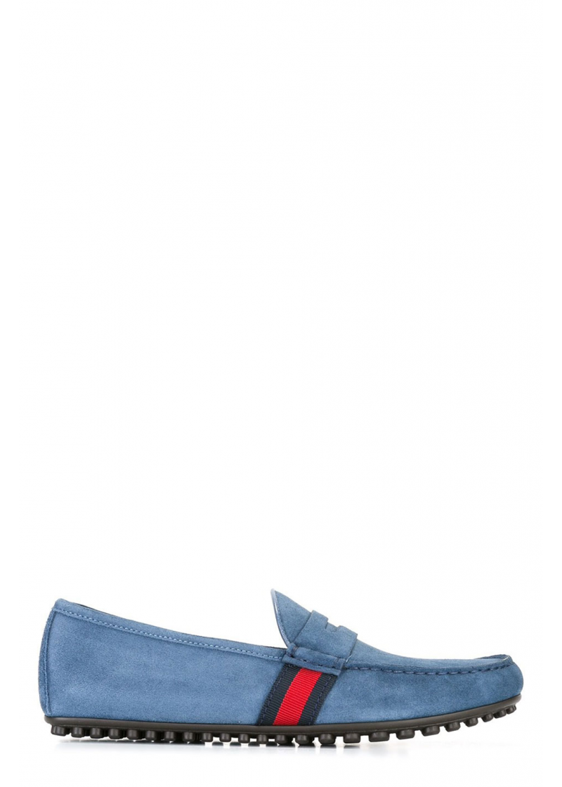 Loafers - 1