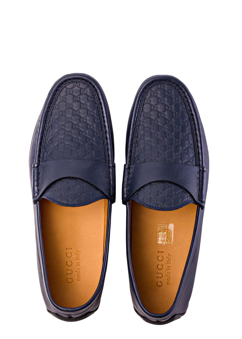 Loafers - 4