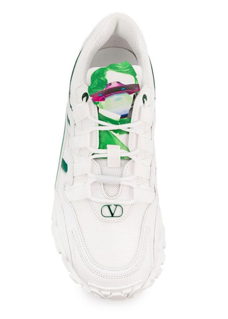 Undercover Climbers Sneakers - 4
