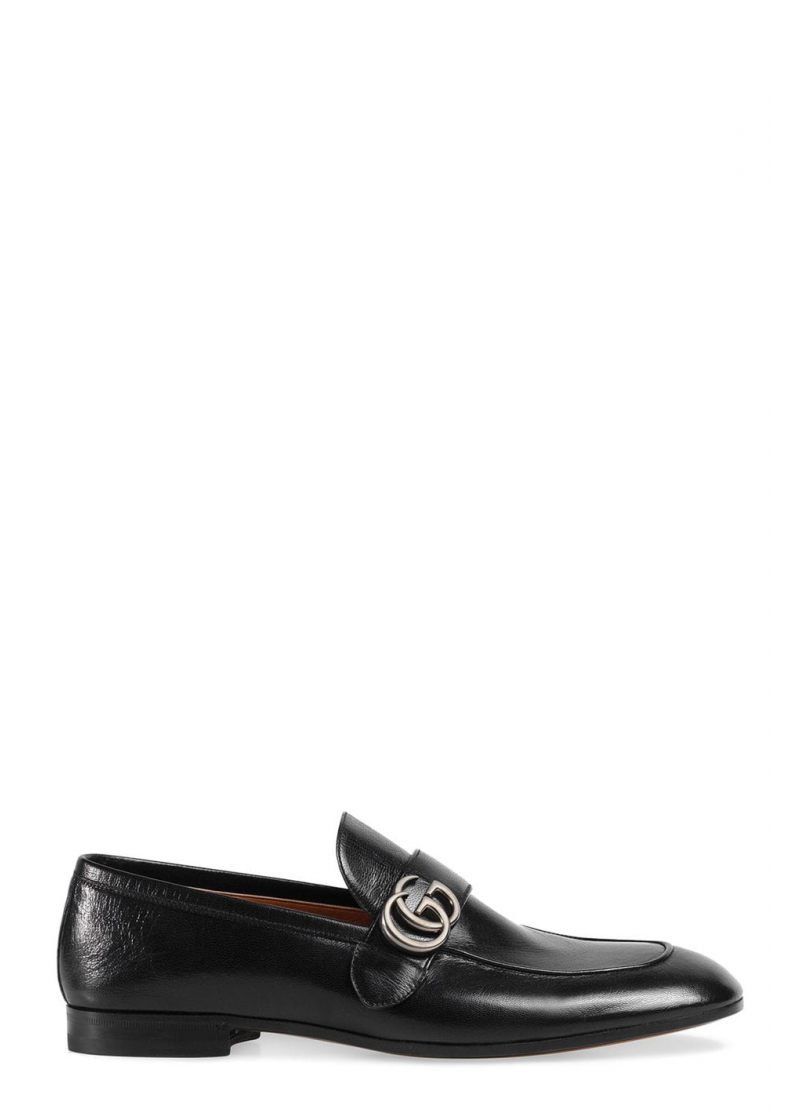 GG Loafers - 1